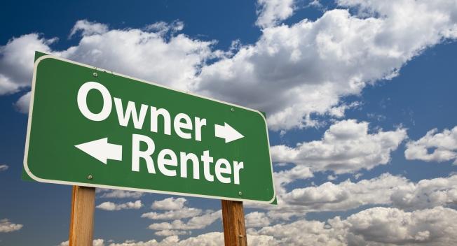owner-renter.jpg
