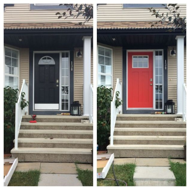 a-little-front-door-love-curb-appeal-doors-painting.jpg