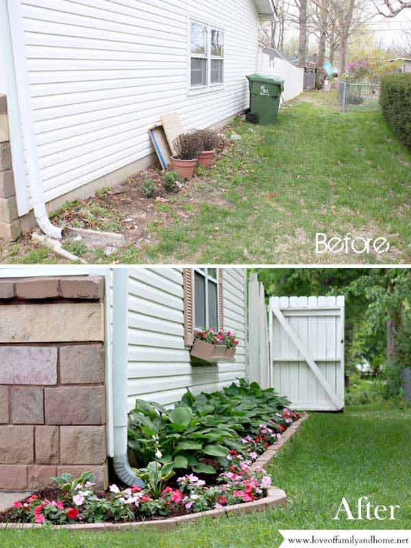 Curb-Appeal-before-and-after-7.jpg