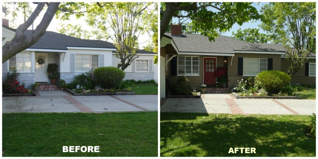 Exterior-before-after.jpg